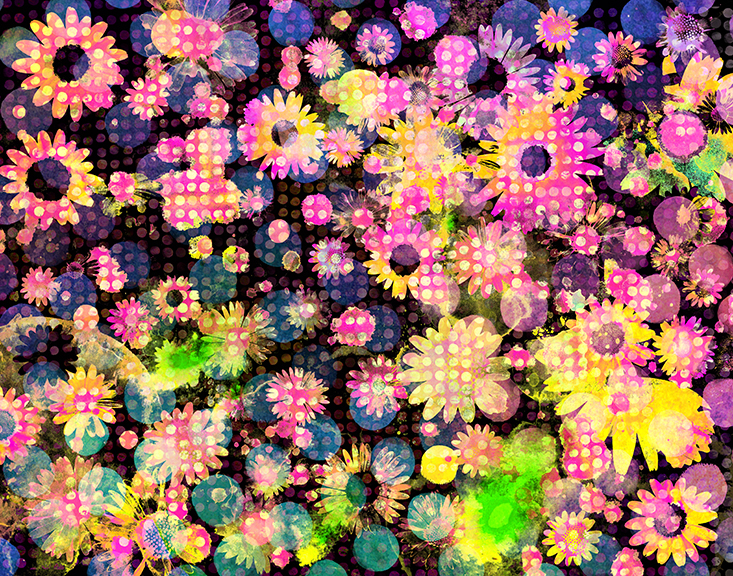 Floral_Dot.jpg