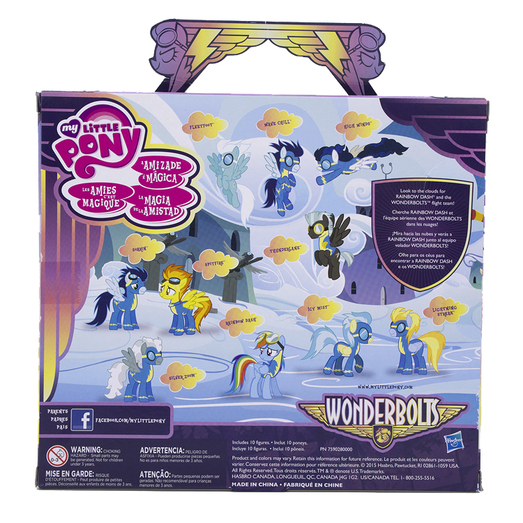 Wonderbolts_Cloudsdale_Mini_Collection_back_of_packaging.jpg