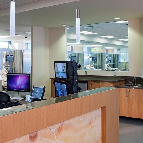 UNIVERSITY OF UTAH College of Nursing
