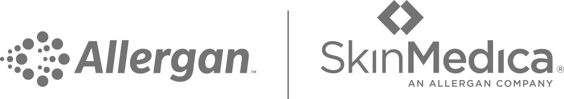 AGN-_SKM_logo_lockup_Primary.png