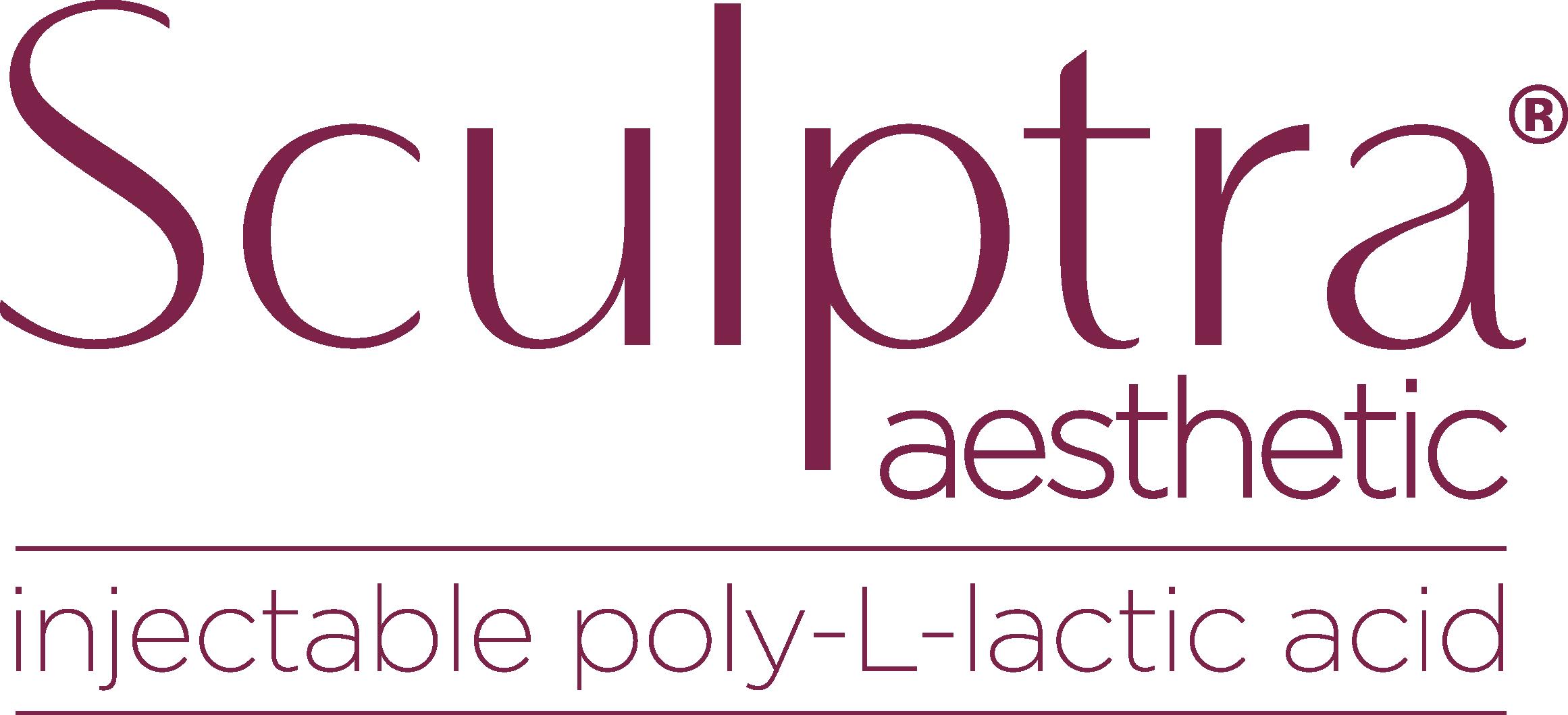 Sculptra_Aesthetic_IPLA_L_US_RGB.png
