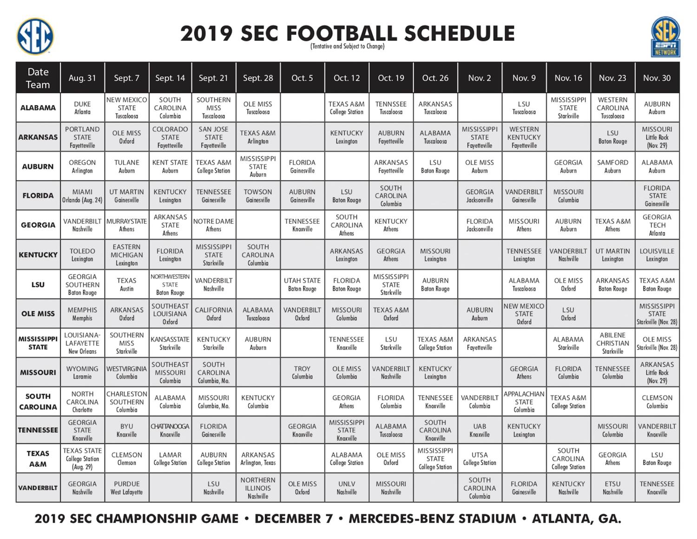 https://www.secsports.com/schedule/football