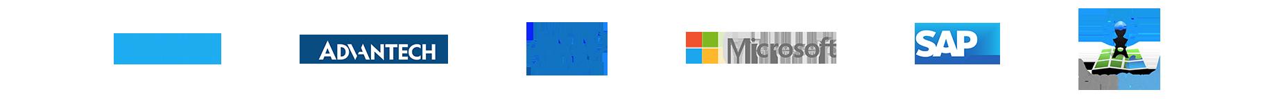 Logos-Marketbound.png
