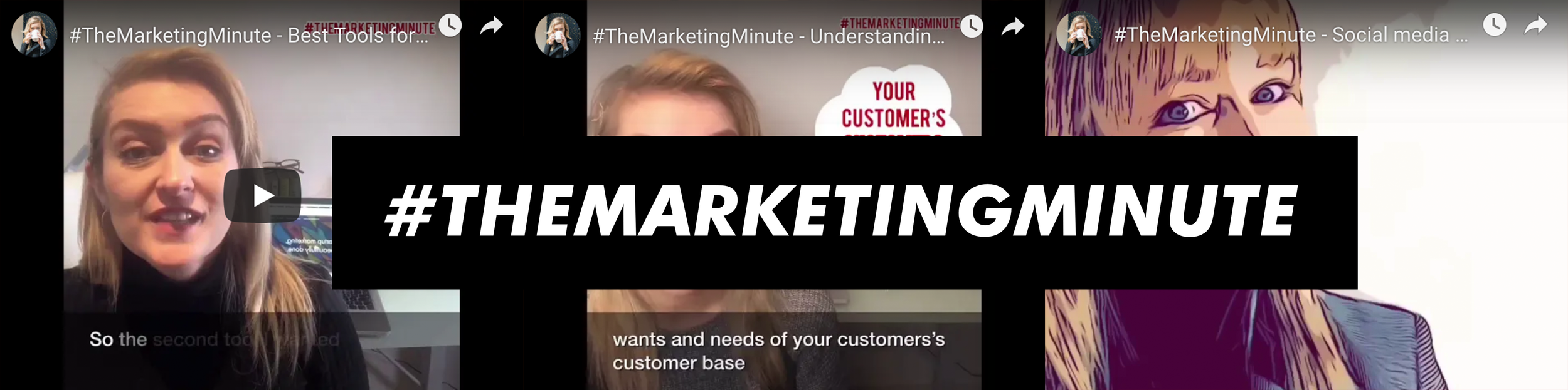 MarketingMinute.png