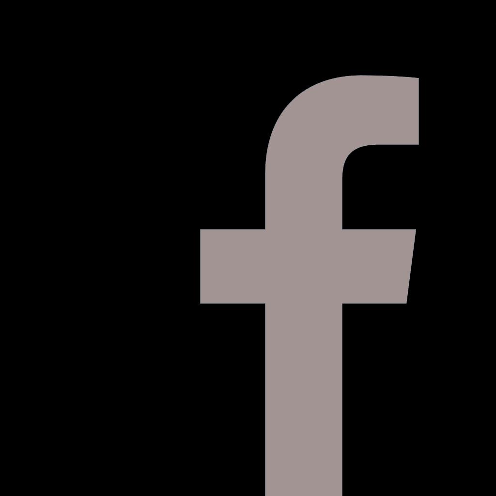 Facebook logo-black.png