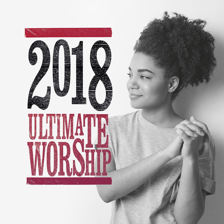 ultimate worship 2018.jpg
