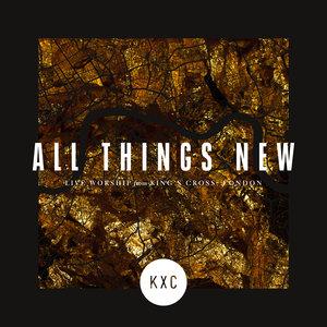 KXC-Album-AllThingsNew-v2.jpg