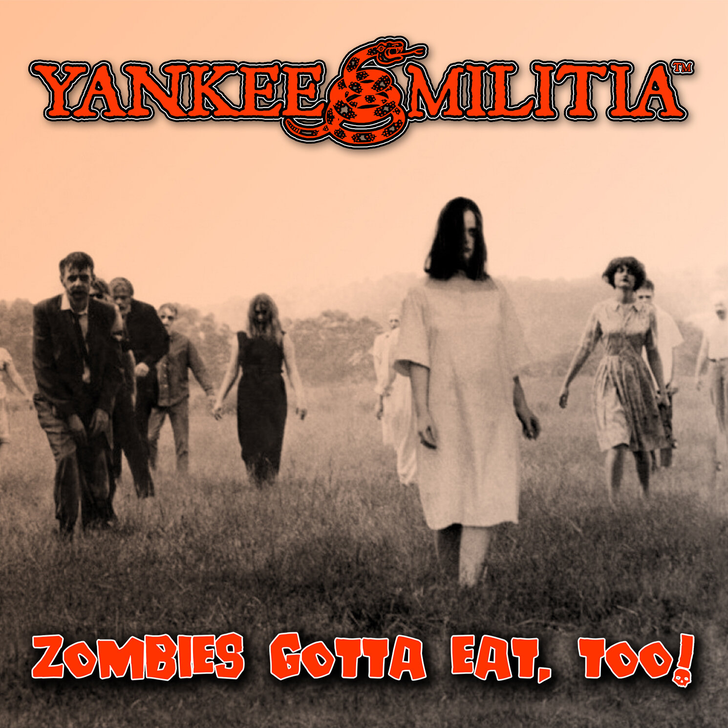 YM zombies gotta eat, too! cover.jpg