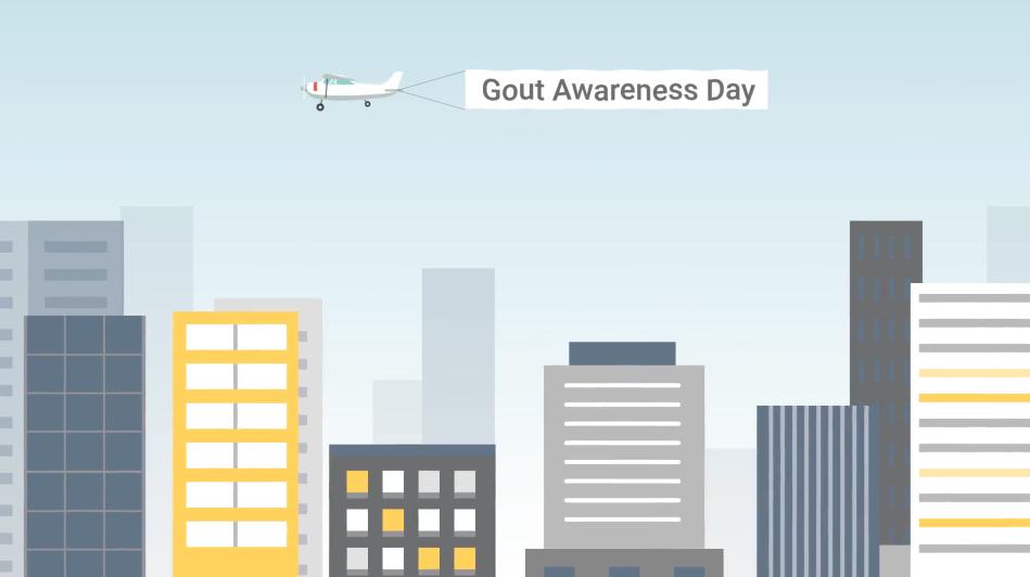 Gout Awareness Day.PNG