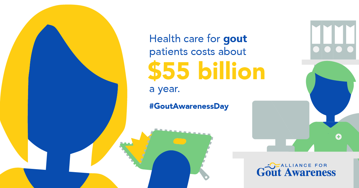 AGA_Gout Awareness Day_May 2019_3.jpg