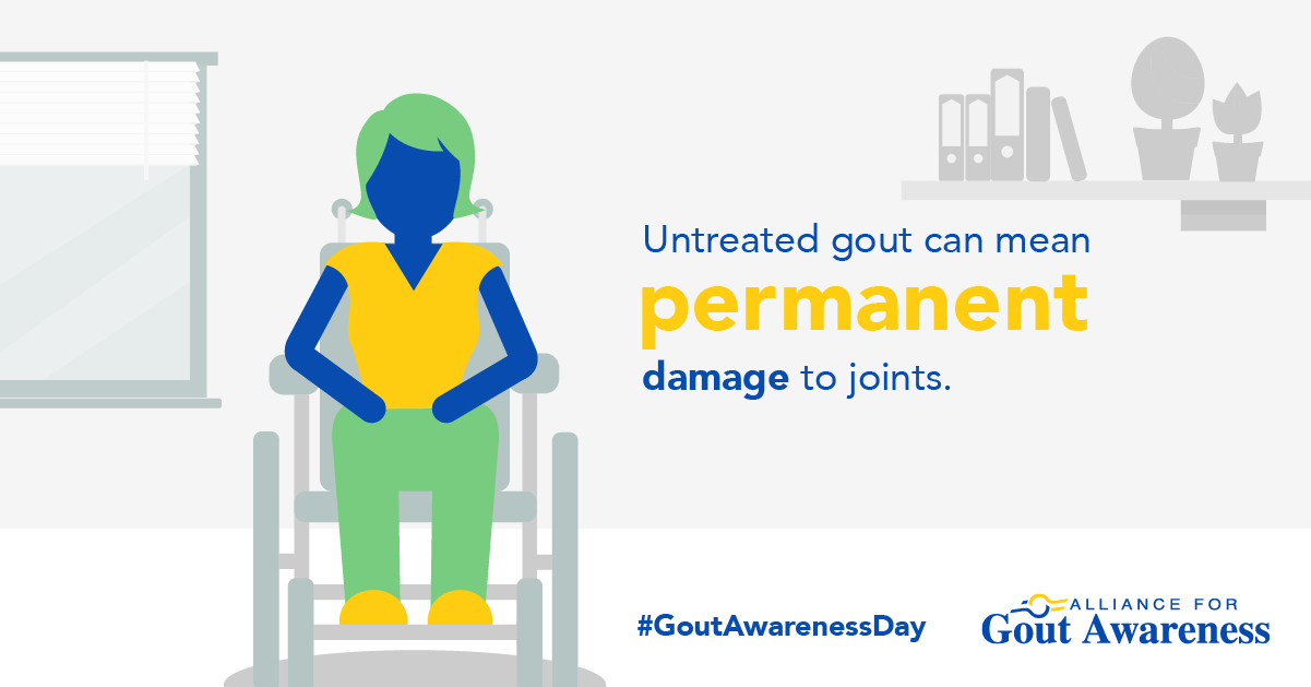 AGA_Gout Awareness Day_May 2019_5.jpg