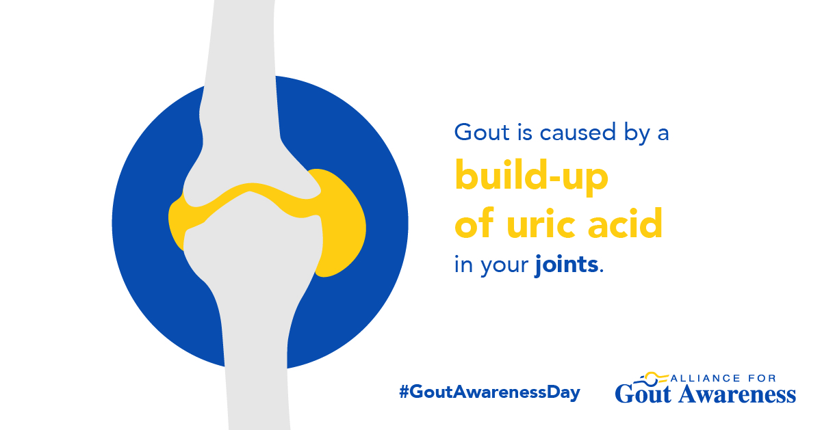 AGA_Gout Awareness Day_May 2019_7.jpg