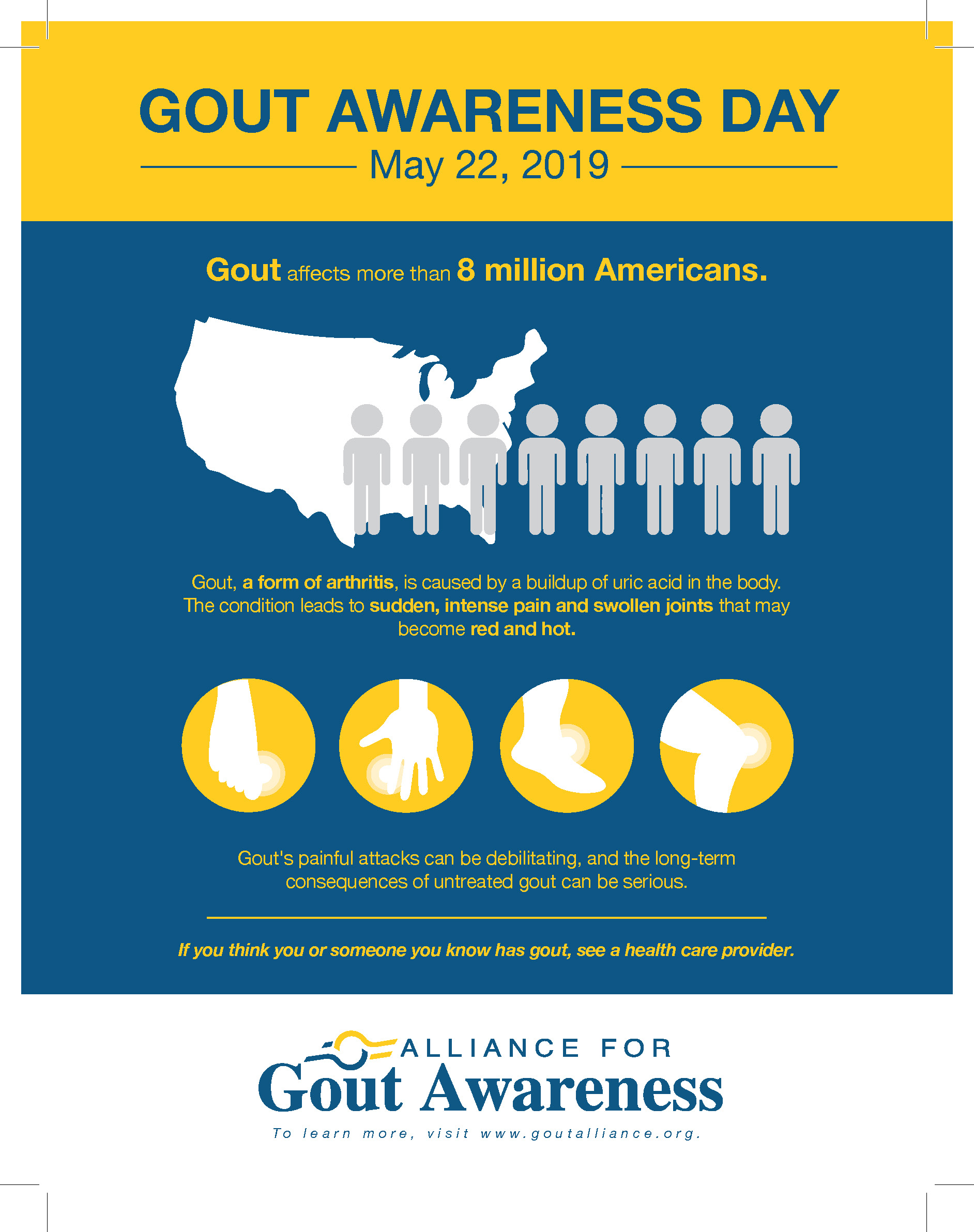 gout-awareness-day-graphic-letter.jpg