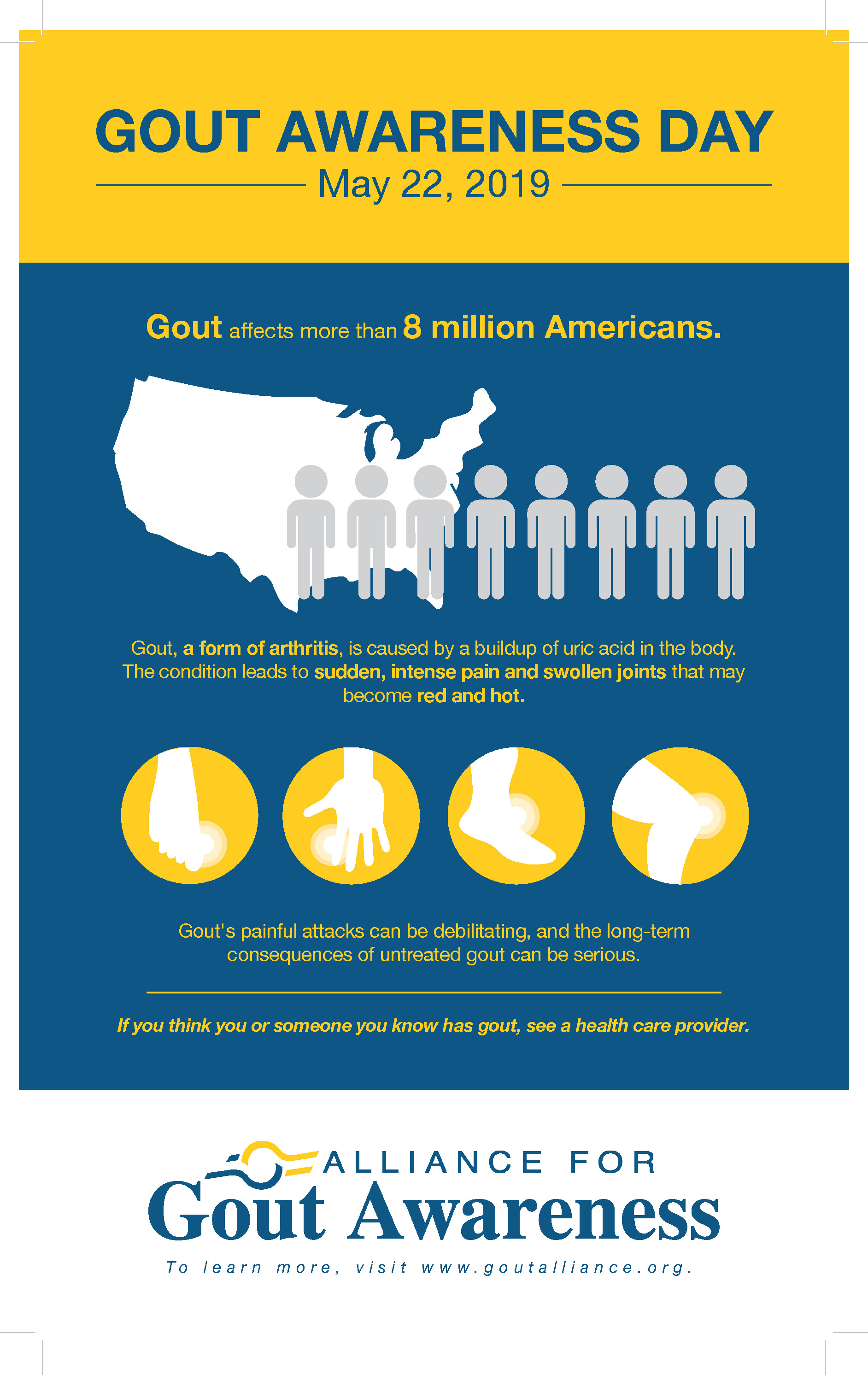 gout-awareness-day-graphic-legal.jpg