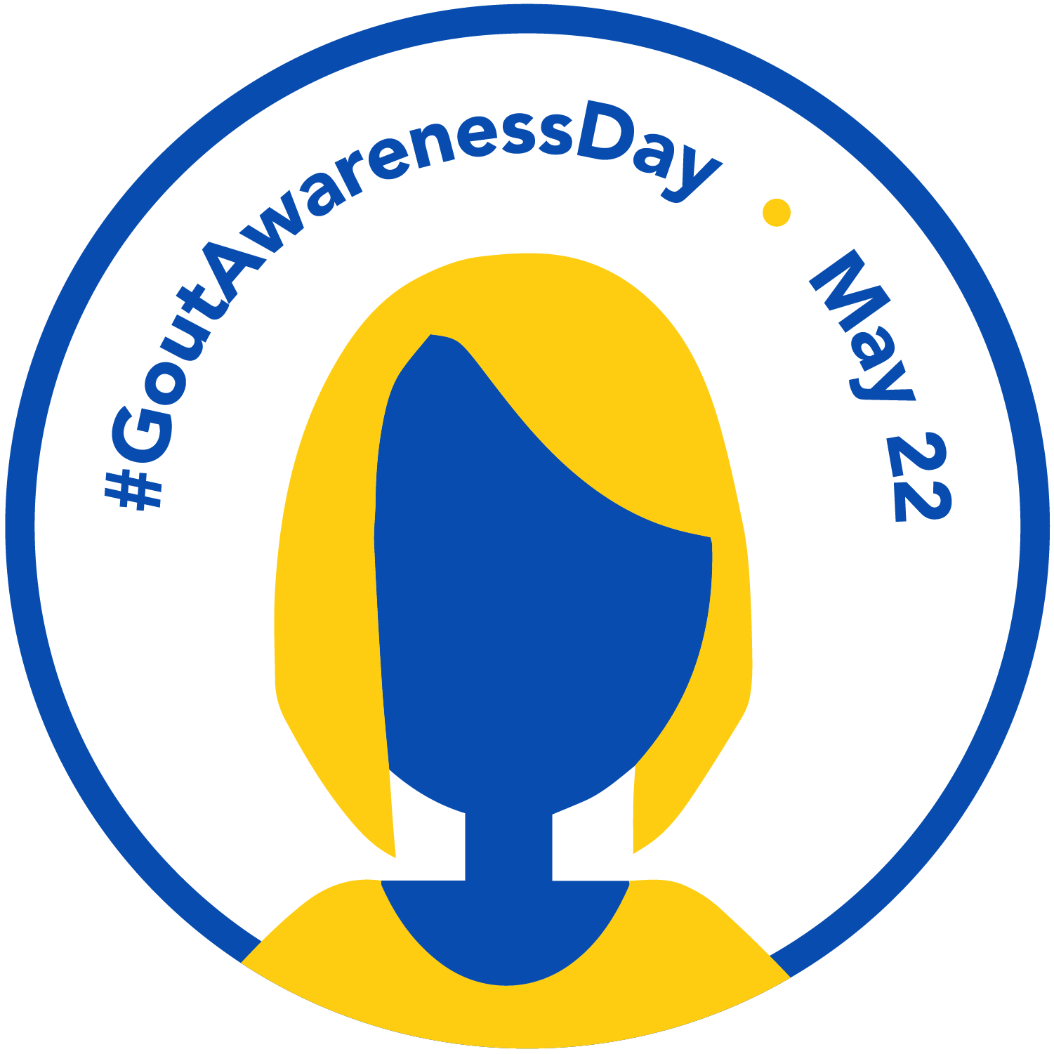 AGA_Gout Awareness Day_May 2019_Profile_Photo_Female.jpg