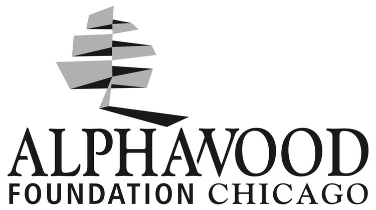 alphawood-logo-color.jpg