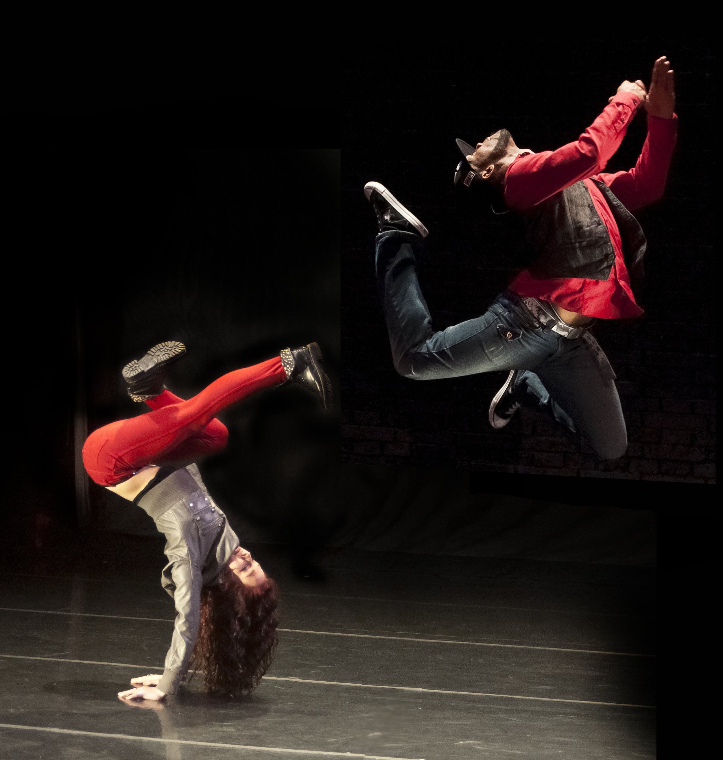 Chan_and_David_Chicago Dance Crash_photo by Emily Coughlin_1.jpg