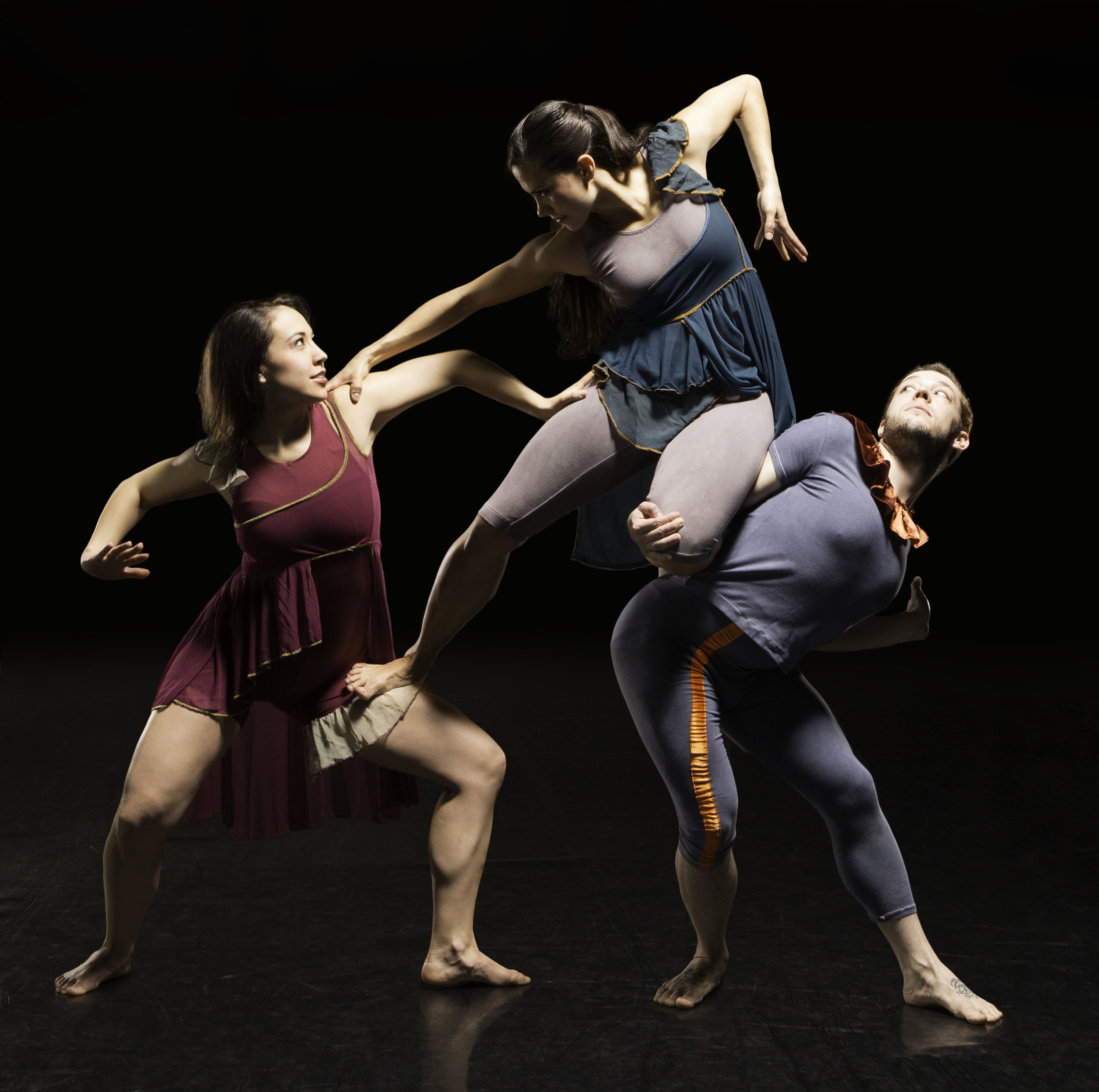 I Haven't Gone There_Mordine and Company Dance Theater_Photo by William Frederking 3.jpg