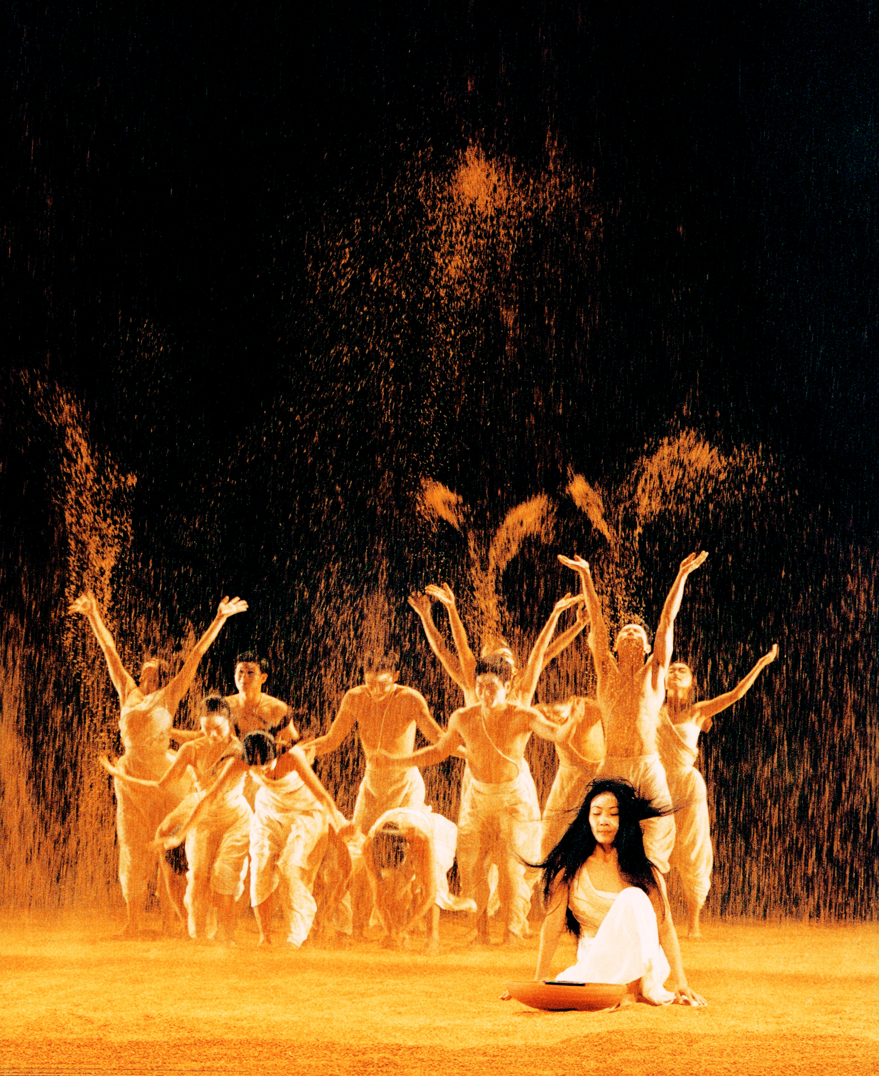 Songs of the Wanderers_Cloud Gate Dance Theatre of Taiwan_Photo by YU Hui-hung 5.jpg