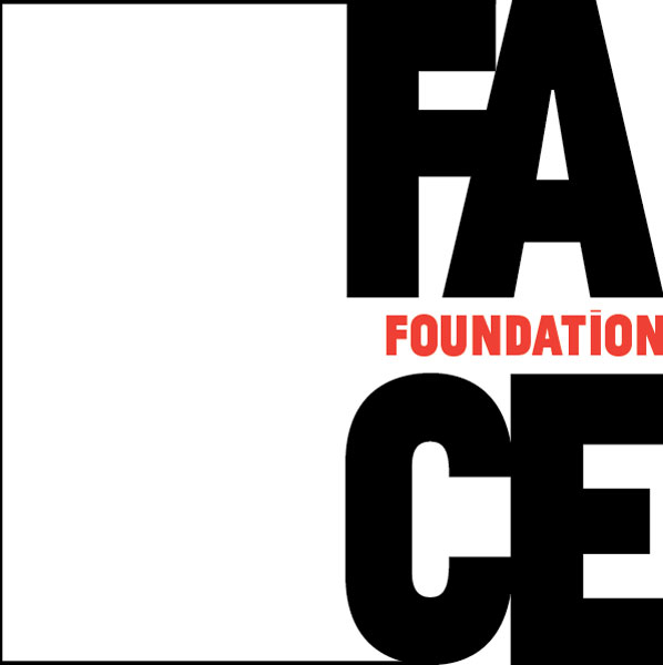 FACE-FoundationLogo.jpg