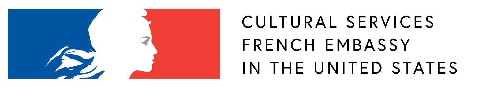 culturalservices-frenchembassy_webready.jpg