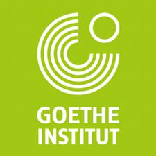 Goethe Institut logo.jpg