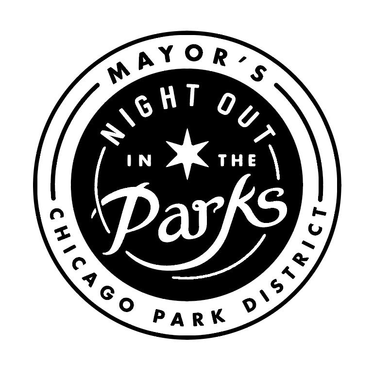 ParkDistrict_NightOutinParksLogo.jpg