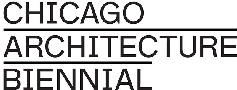 chiarchitecbienial_logo-web.jpg