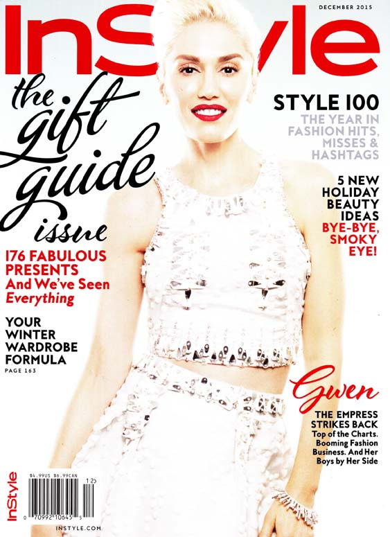 InStyle Gwen Cover.jpg