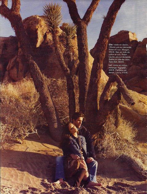 Fr Gl Desert 11.jpg