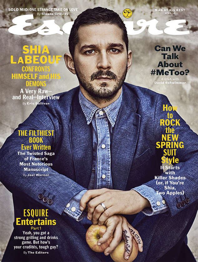 rs_634x836-180313073936-634.shia-labeouf-esquire-cover.31318.jpg