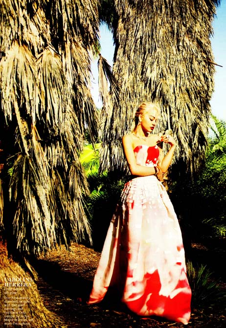 Rita Ora 6.jpg