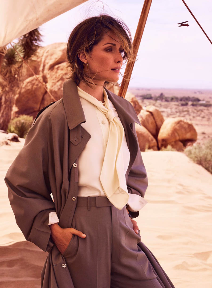 Rose-Byrne-by-Phil-Poynter-for-InStyle-US-August-2017-4.jpg
