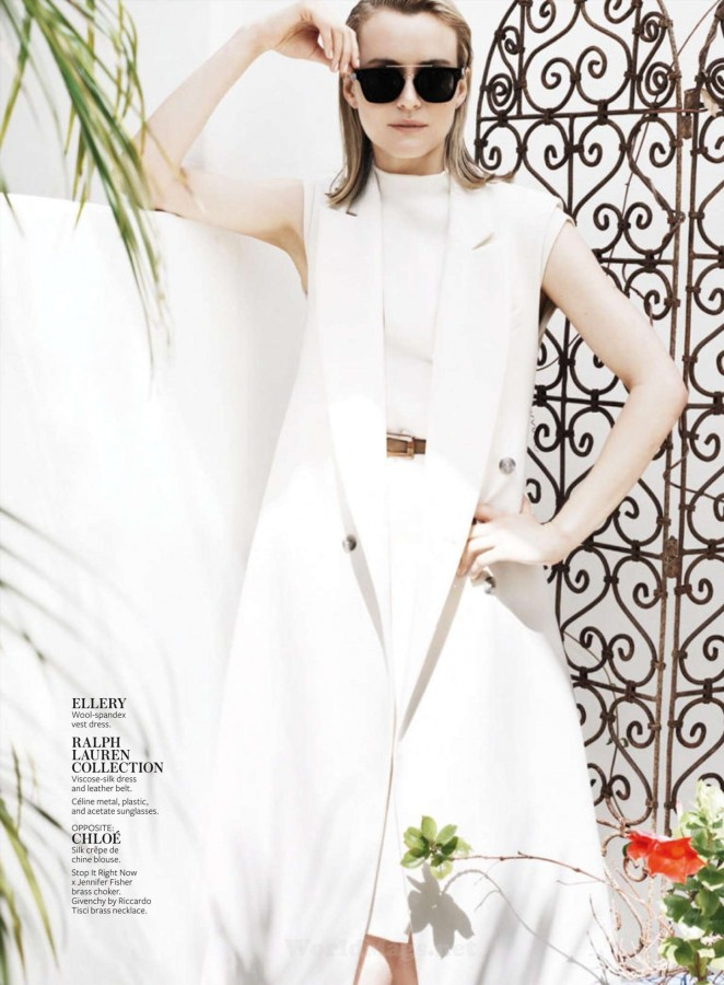 Taylor-Schilling--InStyle-US-2015--03-662x900.jpg