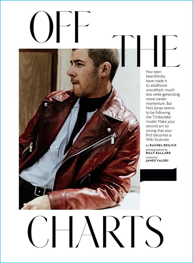 Nick-Jonas-2016-Photo-Shoot-InStyle-002.jpg