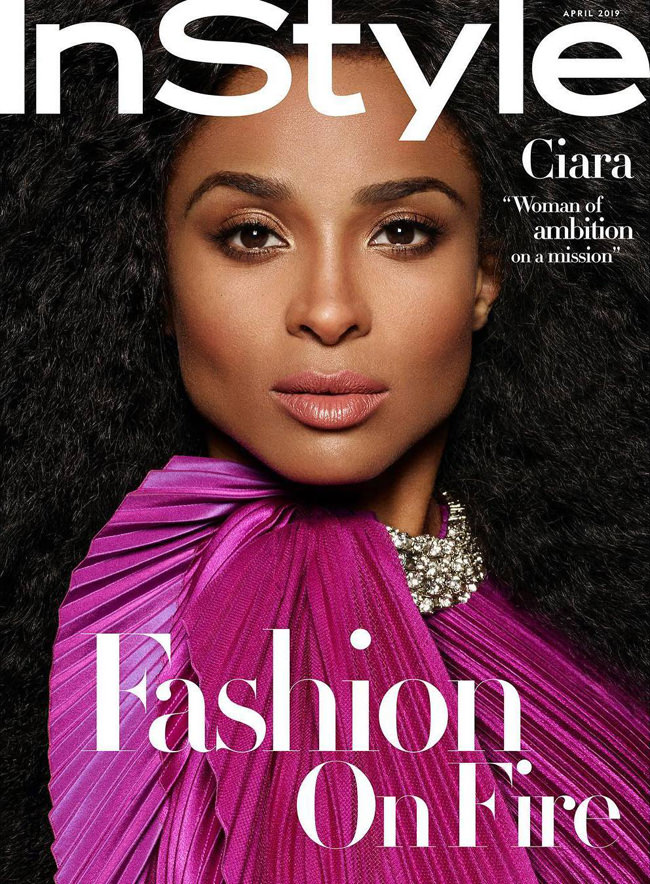 Ciara-InStyle-Magazine-April-2019-Fashion-Michael-Kors-Givecnhy-Couture-Prada-Tom-Lorenzo-Site-2.jpg