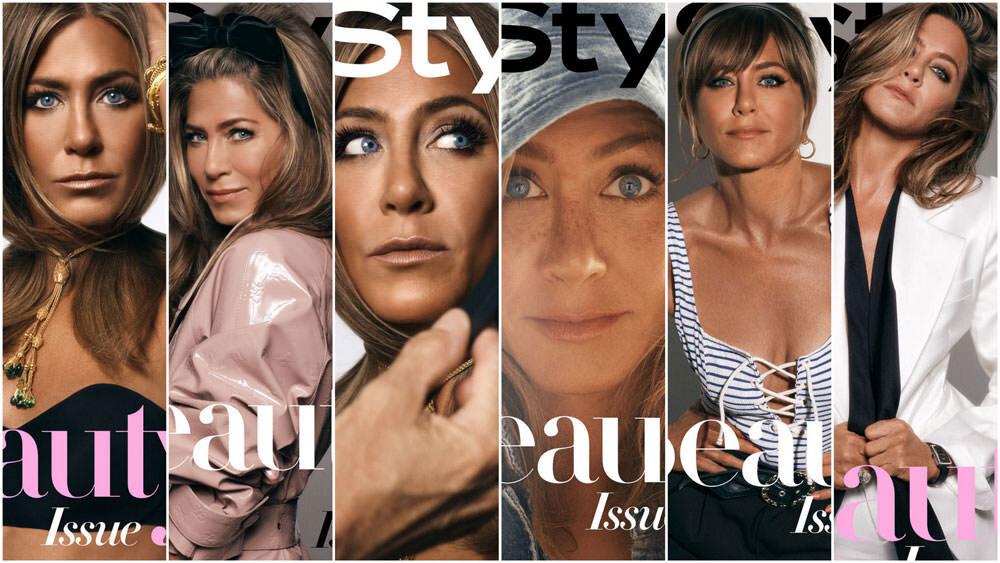 Jennifer-Aniston-Morning-Show-InStyle-Magazine-October-2019-Issue-Fashion-Tom-Lorenzo-Site-0.jpg