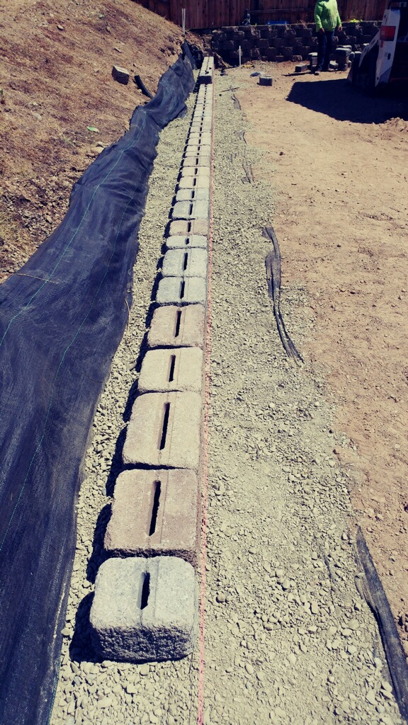 Whitney-Ranch-Retaining-Wall