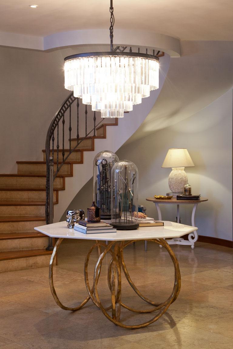 furniture-design-4.jpg