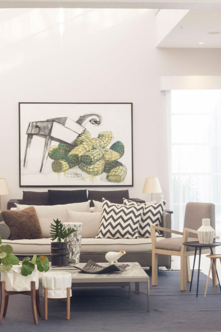 furniture-design-5.jpg