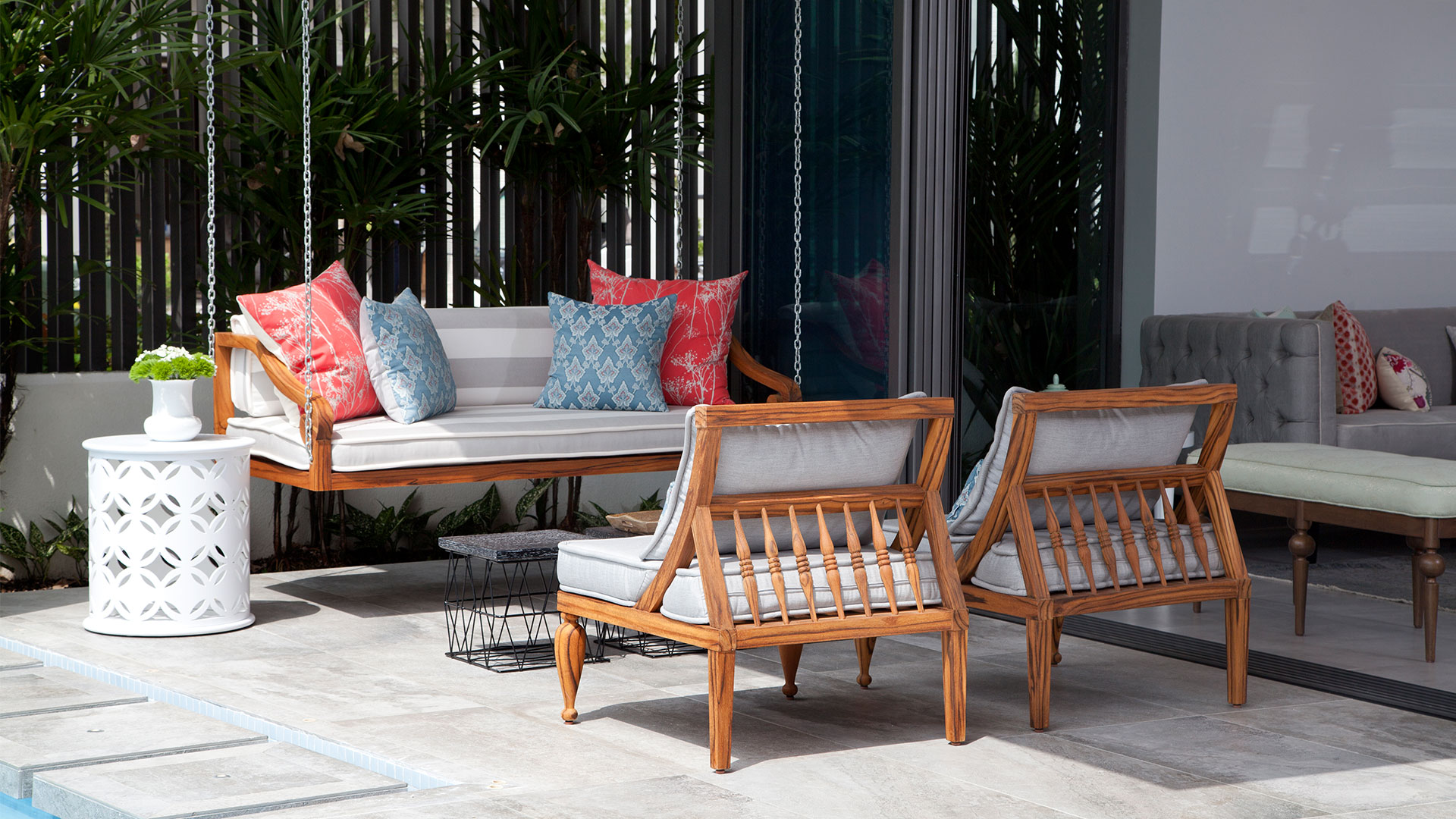 furniture-design-3.jpg
