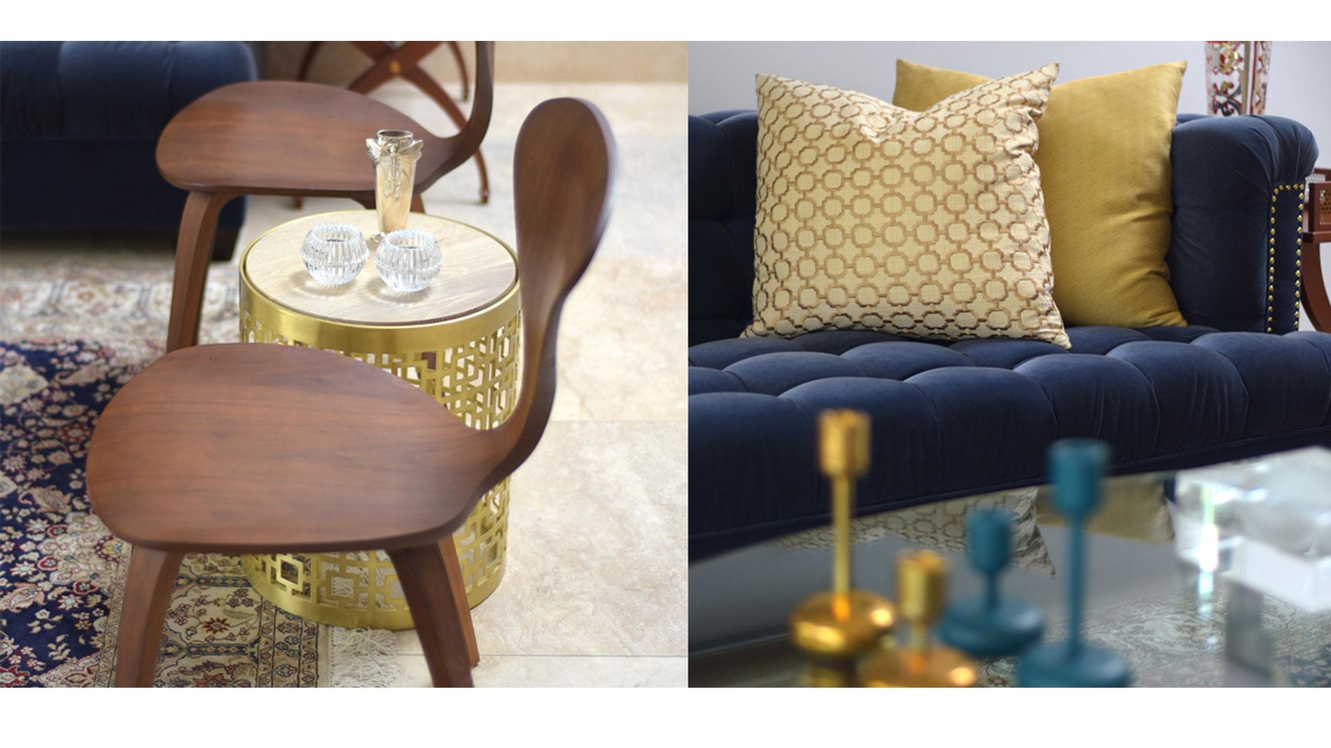 furniture-design-2.jpg