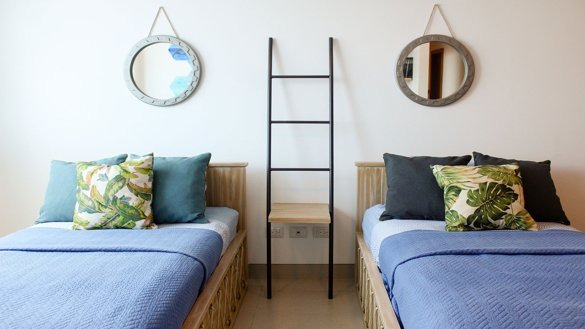 room-design-1.jpg