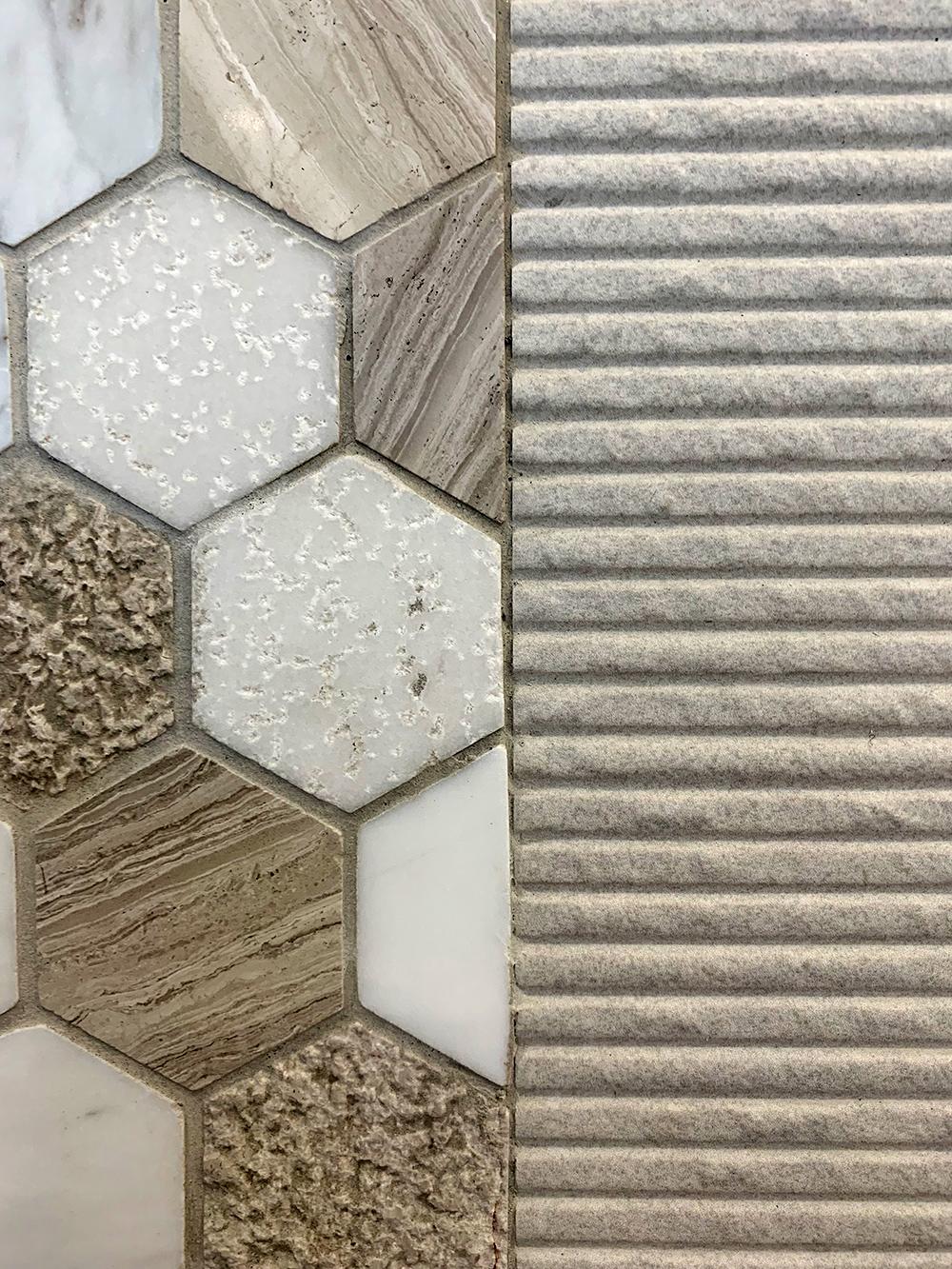 rediseño-de-baño-mosaico.jpg