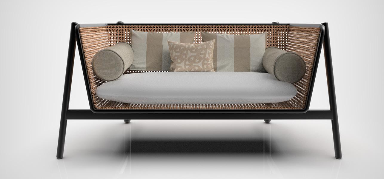 muebles-amha-sofa-hadda.jpg