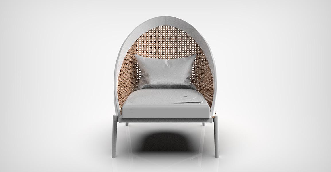 muebles-amha-butaca-hadda.jpg