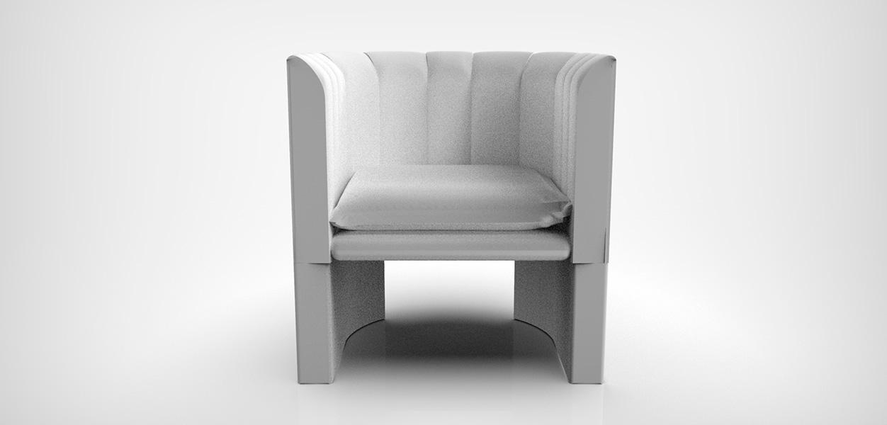 muebles-amha-silla-davinia.jpg