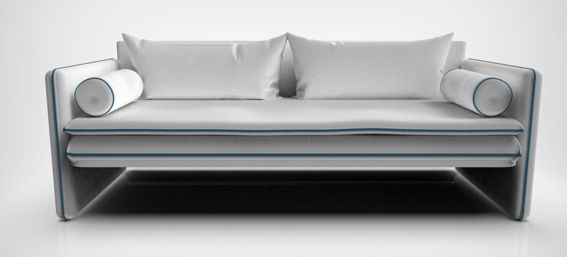 muebles-amha-sofa-manressa.jpg