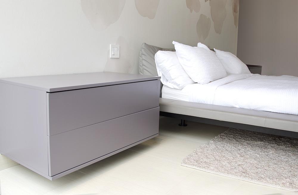 rediseño-de-habitacion-mueble.jpg