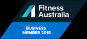 Fitness-Australia-Business-Member-2018-Icon-Full-Colour.png